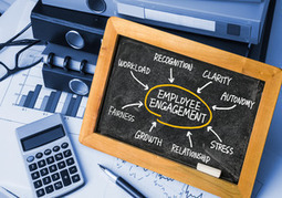 Employee engagement low in SMEs | Success Leadership | Scoop.it