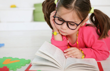 Is your child gifted? | Gifted Education | Scoop.it