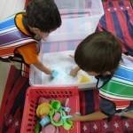 Helping young children get off to a good start in preschool   Teach Preschool   Scoop.it
