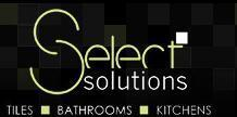 Bathroom Renovations Perth | Kitchen Designs Perth | Scoop.it