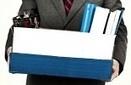 Dreigend ontslag? Zeven tips om uw toekomst te regelen - Managers Online | Slimmer werken en leven - tips | Scoop.it