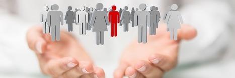 Gérer ses établissements médico-sociaux en toute facilité avec AGM Informatique | nouvelles-technologies-et-cie | Scoop.it
