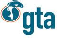 Key Mandates for Transport Assessments Services | gtacivils | Scoop.it