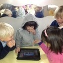 Integrating Technology | | Tasha Cowdy | TIC e jardim de infância | Scoop.it