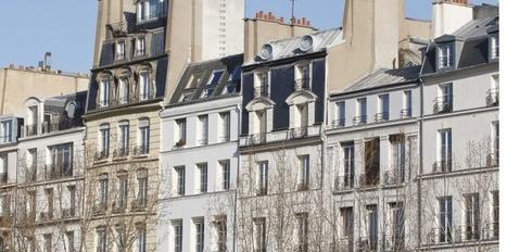 Immobilier : les prix proposés à la vente n'augmentent plus - Le Nouvel Observateur | Immobilier en France | Scoop.it