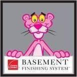 corning basement cost | corning basement cost | Scoop.it