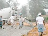kualitas beton diindonesia | paparaihan | pulau tidung | Scoop.it