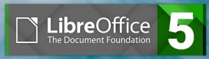 LibreOffice 5.0 stands out from the office suite crowd #libreoffice #OpenSource | El Aula Virtual | Scoop.it