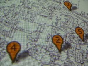 la ville s'onore - Pamiers | DESARTSONNANTS - CRÉATION SONORE ET ENVIRONNEMENT - ENVIRONMENTAL SOUND ART - PAYSAGES ET ECOLOGIE SONORE | Scoop.it