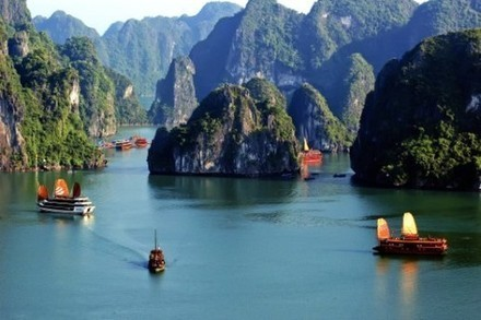 Vietnam Holidays: the Must Visit Places When You are in Vietnam | Travels | Scoop.it