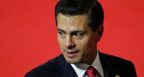 Mexican authorities sexually torture women: Amnesty   gender issues - human rights   Scoop.it
