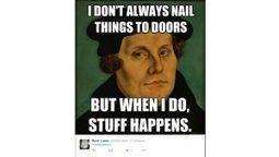 Lukioissa opiskellaan historiaa Twitterin avulla | Opeskuuppi | Scoop.it