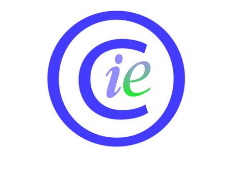 Concept-IE | Le Knowledge Management – tendance moderne du Management de l'Entreprise | Concept IE | Scoop.it