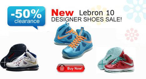 Cheap Lebron Shoes,Cheap Lebron 10,Lebron 10 Cheap,Cheap Nike Free Runs 2,Nike Air Max 2013!   Cheap Lebrons,Cheap Lebron 10 Shoes,Cheap KD Shoes On www.cheaplebrons10.net   Scoop.it