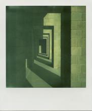 "Leica Talent  - Gallery di Lorenzo  Papadia | Fulvio Bortolozzo, ""Italian Views"". | Scoop.it"