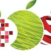 INFOhio's Digital Literacy Resources | Digital Literacy | Scoop.it