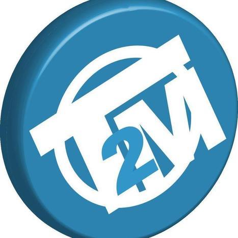 Time 2 Marketing - WebLife | Blog WP Inbound Marketing Leads | Scoop.it
