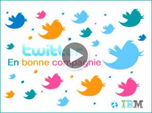 IBM - Communautés - France | Communautés collaboratives | Scoop.it