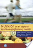 Nutrición en el deporte   Nutrición para el desempeño   Scoop.it