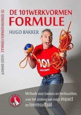 Werkvormen | Energizers | Teambuilding - 101werkvormen.nl | Digischool groep5en6 | Scoop.it