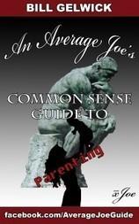 Volume 3 is HERE!   Common Sense   Scoop.it