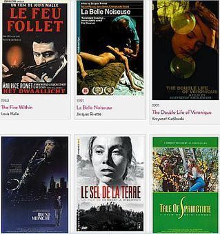 Regarder des films de longs métrages sur Youtube avec Pegleg | formation 2.0 | Scoop.it