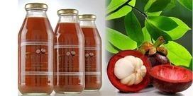 Obat herbal untuk keputihan | ace maxs | Scoop.it
