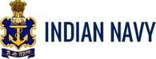can a commerce student join indian navy | Online Career Counselling and Pyschometric Career Assessment | Scoop.it