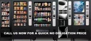 Cool Vending | Vending Machines | Scoop.it