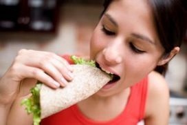 Hungry again? Your memory may be to blame | mental health treatment effectiveness | Scoop.it