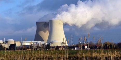 Polémiques sur les risques d'infiltration par des djihadistes des sites nucléaires en Belgique | Sécurité sanitaire des aliments | Scoop.it