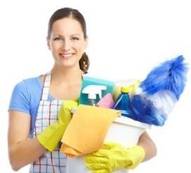 Fast Cleaning Agency | Fast Cleaning Agency | Scoop.it