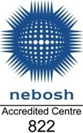 safety training in India | NEBOSH training in India | Scoop.it