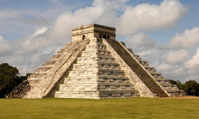 Building new marketplaces at the bottom of the pyramid | Frugal innovation and bottom of the pyramid | Scoop.it