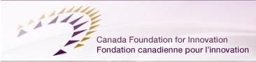 FCI - Ébauche de l'Invitation à soumettre des propositions au Concours 2017 du Fonds d'innovation   La recherche dans les cégeps   Scoop.it