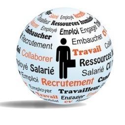 «Cher candidat, sans réponse de notre part, considérez votre candidature…» | qareerup | Scoop.it