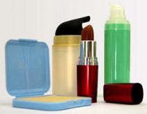 Phtalates : risques de diabète chez la femme | Toxique, soyons vigilant ! | Scoop.it