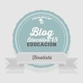 La mentira del fracaso del construccionismo educativo   Otra educación es posible   Scoop.it