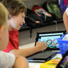 Web 2.0 Tools Appropriate for World Language Education