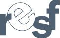 Réseau Education Sans Frontières - TRACT POUR LES JEUNES MINEURS ISOLES | MIE, mineurs étrangers non accompagnés | Scoop.it