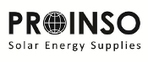 Proinso and OXIS Energy to Collaborate on a Revolutionary New Solar Energy... -- OXFORD, England, January 29, 2014 /PRNewswire/ -- | ESS (Energy Storage Systems) | Scoop.it