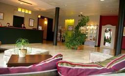 Grand Hôtel : le directeur optimiste | Grand hôtel Le Hohwald | Scoop.it