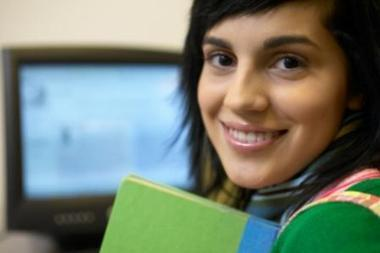 MOOCs: The Future of Higher Education?   Top Universities   MOOCs in University   Scoop.it