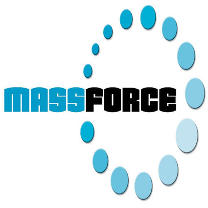 Mike Smith | Mass Force Records - Unity & More | Scoop.it