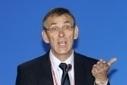 Amériques, Asie... l'Union Européenne va supprimer l'aide au développement aux pays émergents   LYFtv - Lyon   Scoop.it