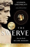 The Swerve: How the World Became Modern, by Stephen Greenblatt | Creative Nonfiction : best titles for teens | Scoop.it