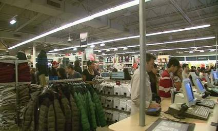 8 on Your Side Offers Last Minute Shopping Tips - KLAS-TV | Shopping Tips to Save more ! | Scoop.it