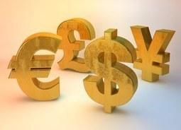 Contributi su finanziamenti a medio lungo termine - Il bando Credito 2013 — Assolombarda | Finanziamenti PMI | Scoop.it