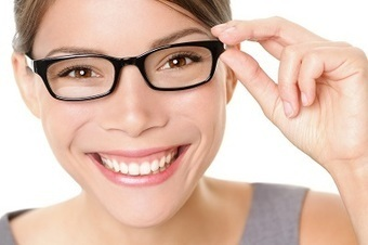 Eye Glasses in Indianapolis: Types of Glasses for Corrective Vision | Moody Eyes | Scoop.it