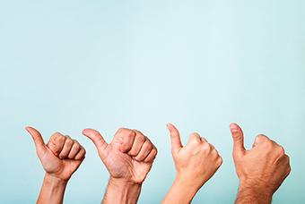 Pagina facebook: diamo la giusta forma ai contenuti. | Sinapsia Blog | Comunicazione integrata | Scoop.it